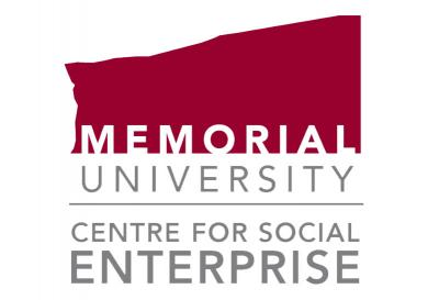 Centre for Social Enterprise