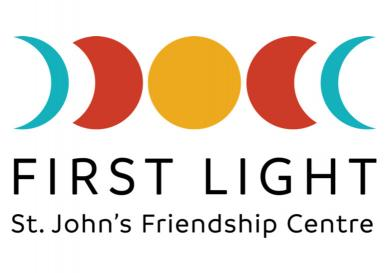 First Light Centre