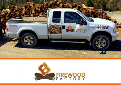 Firewood Factory