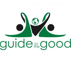 Job Posting - Publication Specialist for Guide to the Good