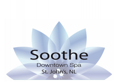 Soothe Downtown Spa