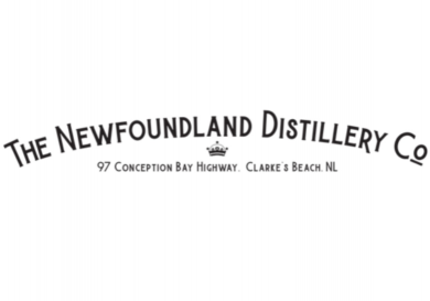 The NF Distillery Co