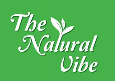 The Natural Vibe