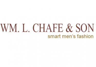 Chafe & Sons
