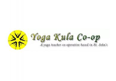 Yoga Kula Co-op