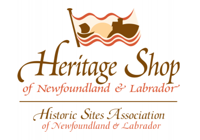 Historic Sites Heritage Shops