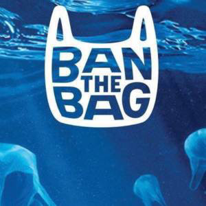 Sheilagh has campaigned avidly to ban single use plastic bags in Newfoundland and Labrador, and this ban is set to come to fruition in the coming months.