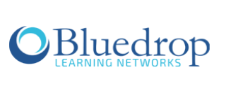 Bluedrop builds community - here and everywhere